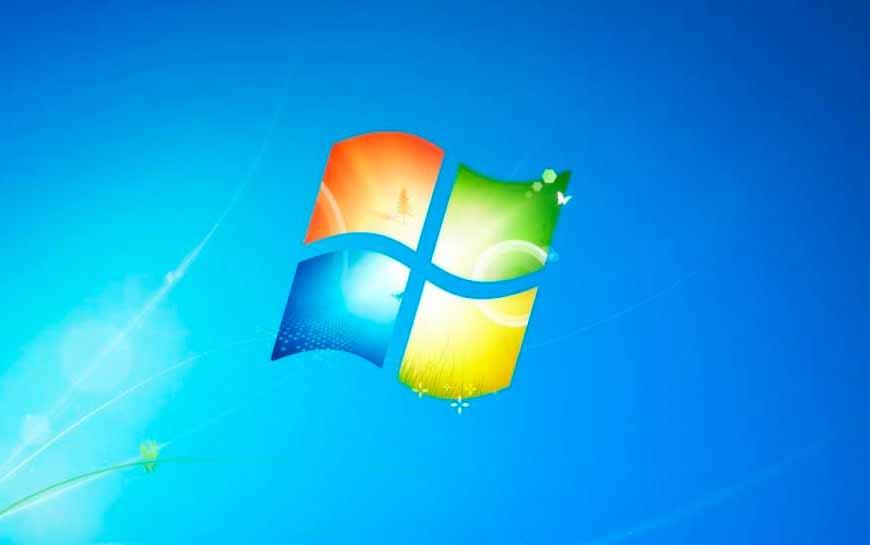 Recordatorio Windows 7 soporte