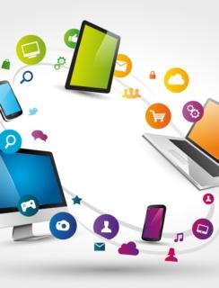 Tecnologia-digital-amvos-digital.jpg