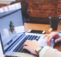websites-developer